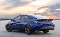 Hyundai Motor tops J.D. Power's innovation rankings