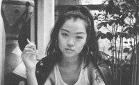 'Wish Lanterns' portrays six young Chinese people