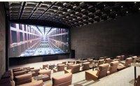CGV to reopen 36 theaters next week after coronavirus shutdown