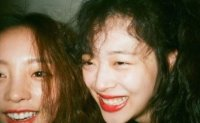 [INTERVIEW] What caused deaths of Sulli, Ha-ra and other K-pop stars?