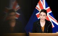 New Zealand has 1st virus death in 3 months