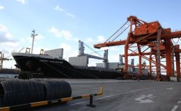 POSCO shares logistics infrastructure with small clients