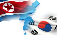 Defectors' wish-list in reunified Korea