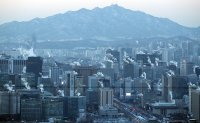 Seoul logs lowest temperature in 35 years as cold spells grips Korea