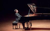 Pianist Cho Seong-jin's Seoul recital to be seen online