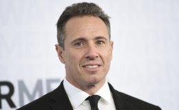 Show must go on: CNN anchor hosts show from basement despite coronavirus infection