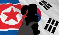 North Korean defectors' view on Trump's summit cancellation