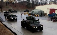 USFK issues advance furlough notice to Korean workers amid no progress in defense cost talks