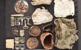 Remains of 2 Korean War soldiers identified