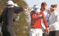 Minjee Lee wins LA Open for 5th LPGA Tour title