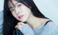 [INTERVIEW] Han Ji-min said 'Josee' changed her perception of love, life