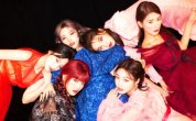 (G)I-DLE tops iTunes charts in 51 countries with 'I burn'