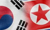 South and North Korea need single currency