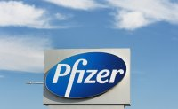 Pfizer-BioNTech seek EU emergency approval for COVID-19 vaccine, target Dec rollout