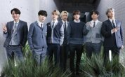 BTS wins Song of the Year, Best Pop Song Award at Korean Music Awards