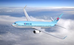 EU rejection of Canadian Air merger may affect Korean Air-Asiana deal