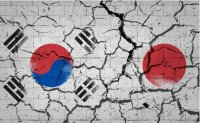 [Q&As] Why do S. Korea, Japan clash over intelligence-sharing deal?
