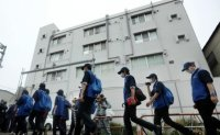 As cultists are hanged, Japan asks if it still needs death penalty. For most, the answer remains clear