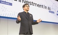 Samsung, LG, Hyundai, SK readying for CES 2020