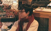 [INTERVIEW] Woof, woof: 'My dog is composer for new album'