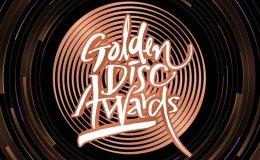 BTS, TWICE: Golden Disc Awards unveil star-studded lineup
