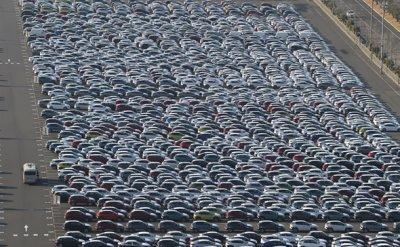 Uncertainties set to engulf Korea's key manufacturers