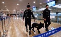 12-year-old boy accused of threatening terrorist attack on Incheon airport