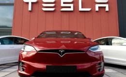 Tesla's Nasdaq milestone gives lessons to Korean carmakers