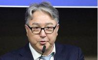 Korea to face Cuba, Australia, Canada in Olympic baseball qualifying