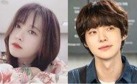 Blame game takes new turn in troubled Koo-Ahn marriage