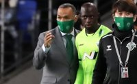 Korea needs more foreign coaches