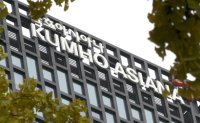 Prosecutors raid Kumho Asiana's offices over unfair trade allegations