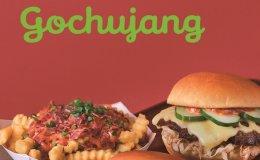 Shake Shack introduces Gochujang menu items in Korea only