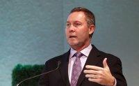 LPGA boss Whan says three scenarios in works for return