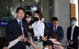 S. Korea poised to push through inter-Korean cooperation - regardless of US position