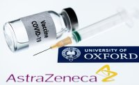 'Pivotal moment' as Britain set to roll out AstraZeneca vaccine