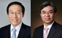 Amid uncertainties, Samsung leaves key CEOs unchanged