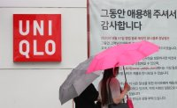 Uniqlo to make breakthrough with Jil Sander