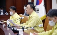 S. Korea to create 1.56 million jobs in public sector