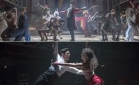 'The Greatest Showman' tops local box office amid virus-led void