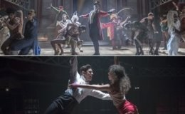 'The Greatest Showman' tops local box office amid virus-led void