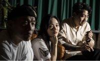 [INTERVIEW] Leenalchi blends alternative pop, traditional pansori
