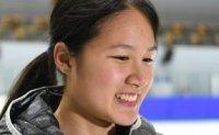 ASEAN athletes dream big in PyeongChang