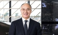 BMW Korea names new CEO