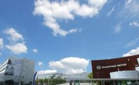 Will SsangYong Motor ever be profitable again?