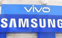 Samsung expects 'fair' Q1 profit on chips
