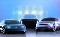 Hyundai, Kia set to ride on recovering car demand