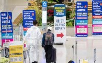 Local travel agencies falling into bankruptcy