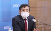 Korea needs to join trans-Pacific partnership, draw foreign investment