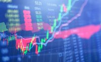 Foreigners' sell-offs of Korean equities continue in November